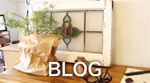 VOLANTEブログ
